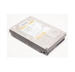 6 TB Western Digital Gold WD6002FRYZ