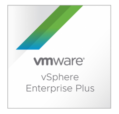 VMware vSphere 7 Enterprise Plus Acceleration Kit