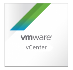 VMware vCenter Server 7 Foundation for vSphere