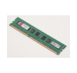 4 GB Kingston RAM