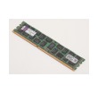 4 GB Kingston Valueram RDIMM