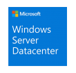 Microsoft Windows Server 2019 Datacenter (16-Core)